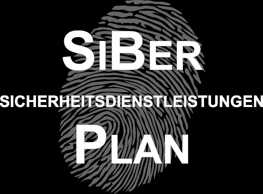 SiBerPlan Sicherheitsdienstleistungen