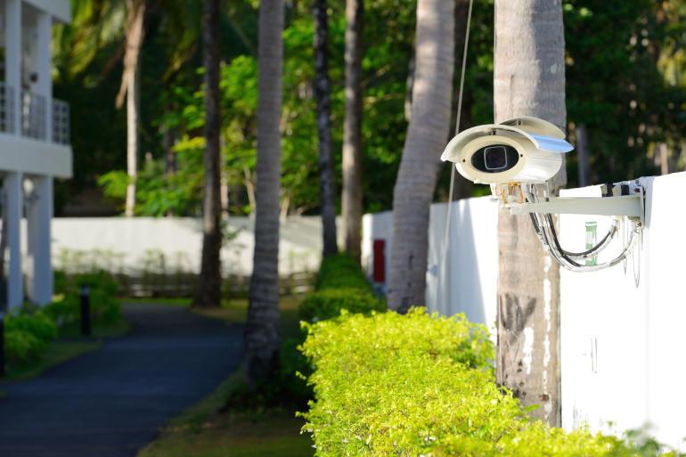 Alarmaufschaltung ist eine Sicherheitsdienstleistung des Sicherheitsexperten SiBerPlan
