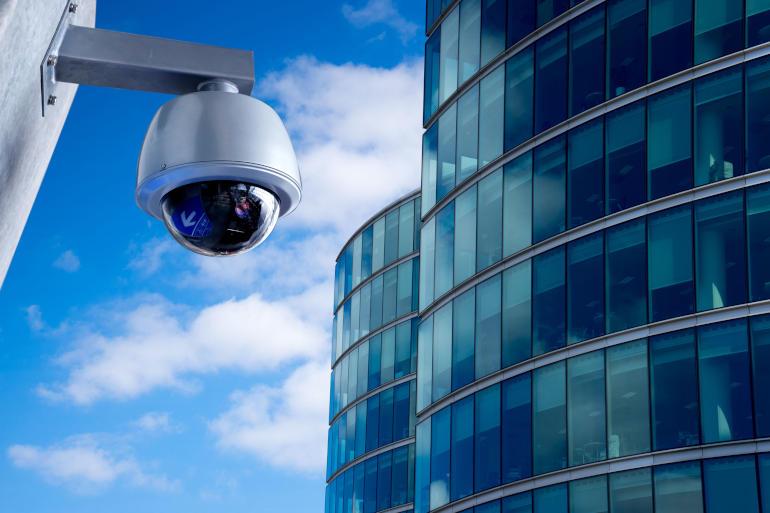 Mystery Shopping ist eine Sicherheitsdienstleistung vom Sicherheitsexperten SiBerPlan