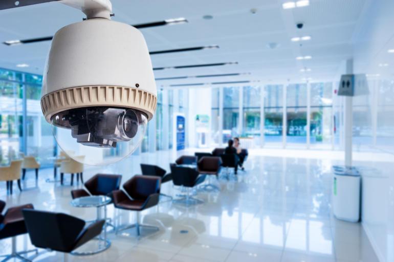 Pandemiepläne sind eine Sicherheitsdienstleistung vom Sicherheitsexperten SiBerPlan