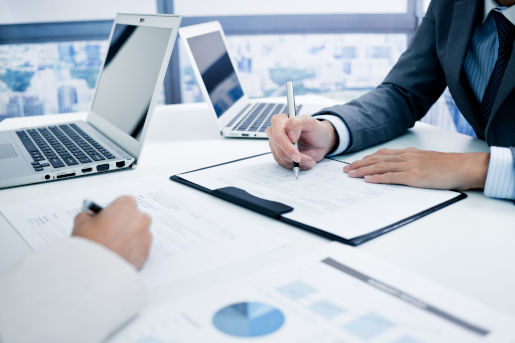 Projektmanagement ist eine Sicherheitsdienstleistung des Sicherheitsexperten SiBerPlan