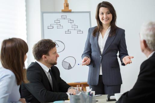 Schulungen und Audits sind Sicherheitsdienstleistungen des Sicherheitsexperten SiBerPlan