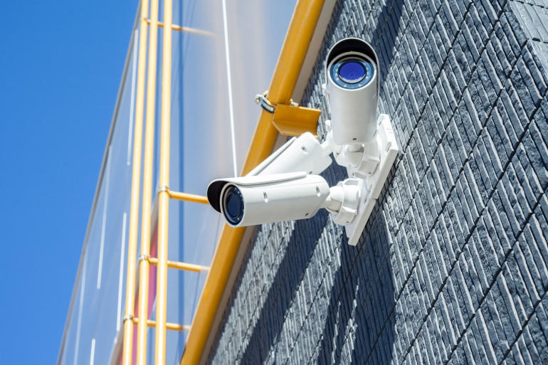 Sicherheitsanalysen sind eine Sicherheitsdienstleistung des Sicherheitsexperten SiBerPlan