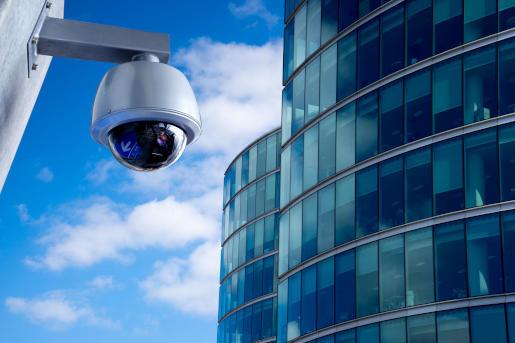 Sicherheitskonzepte sind eine Sicherheitsdienstleistung vom Sicherheitsexperten SiBerPlan