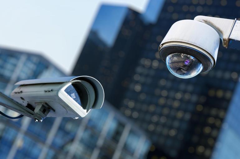 Sicherheitssysteme sind eine Sicherheitsdienstleistung vom Sicherheitsexperten SiBerPlan