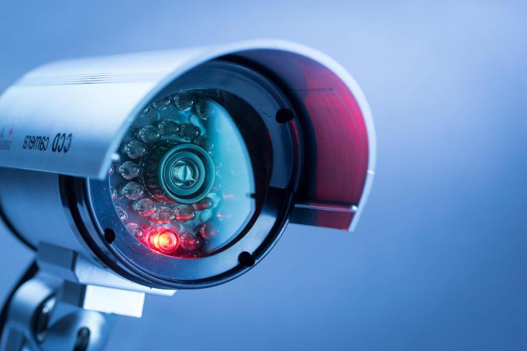 Sicherheitstechnik ist eine Sicherheitsdienstleistung des Sicherheitsexperten SiBerPlan